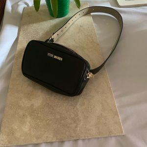 Steve Madden Waist Bag ***New***